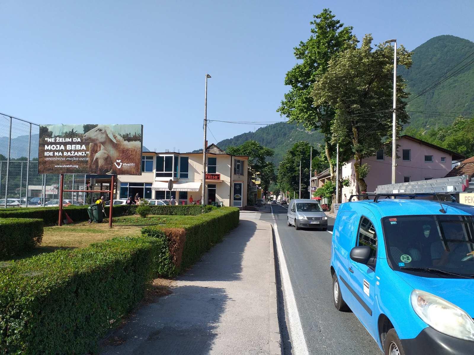 15202 1 Jablanica