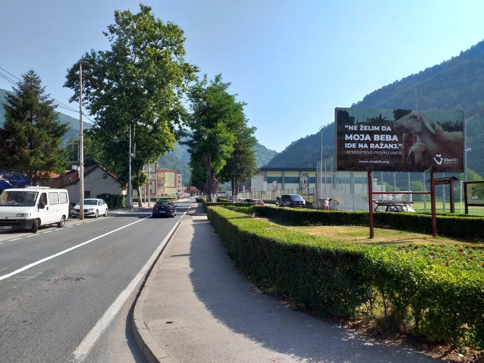 15202 2 Jablanica